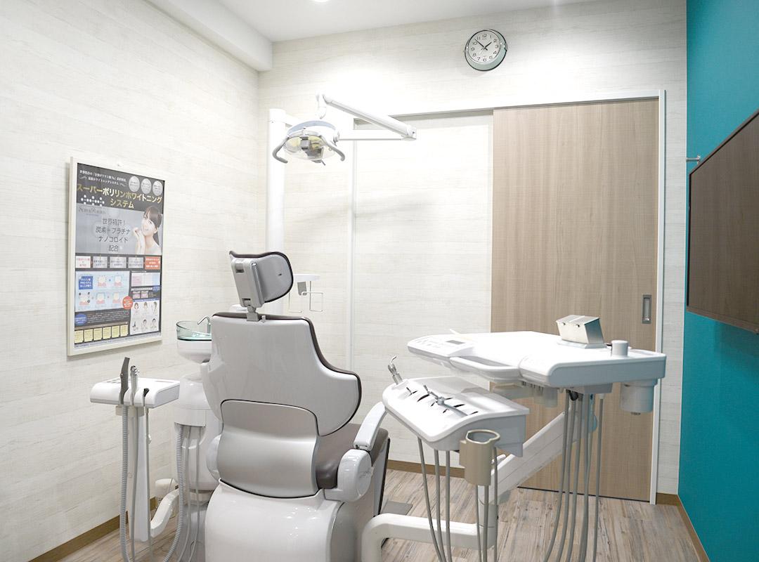 さだ歯科クリニックphoto